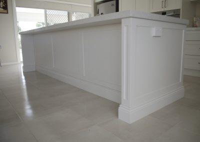 Bar Panels