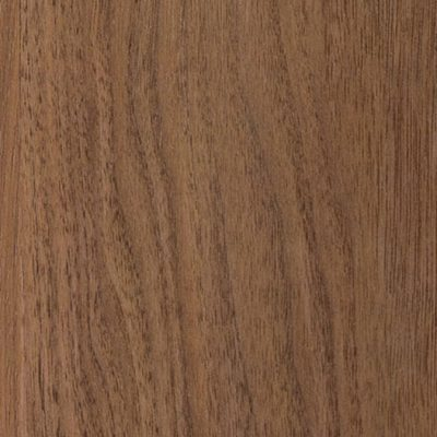 Monaco Oak