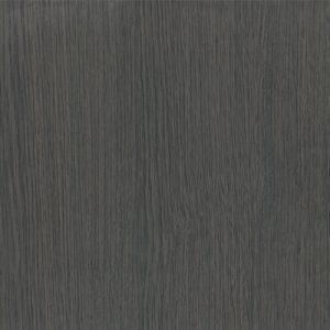 Oak Melinga Gray - Printed SC