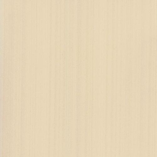 Pearl Illusion - Gloss Premium
