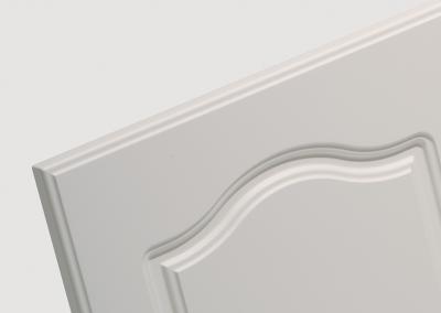 Design 201 – EP2