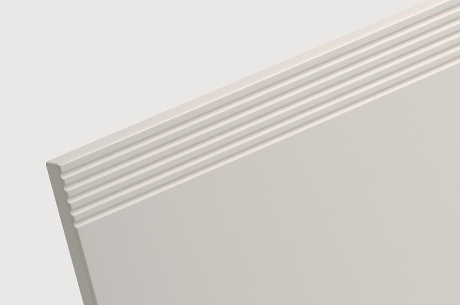 Design 204 – EP3