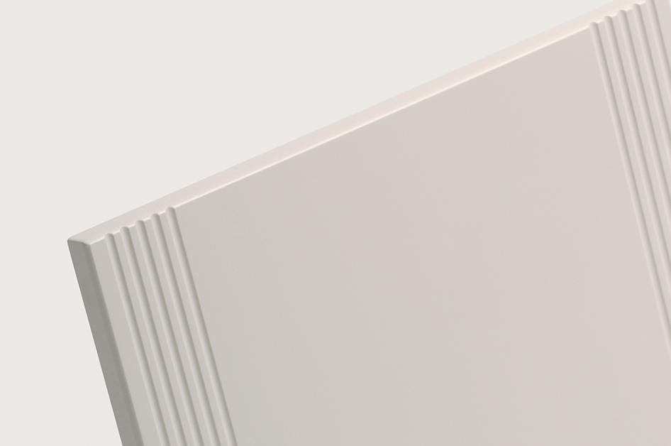 Design 205 – EP3