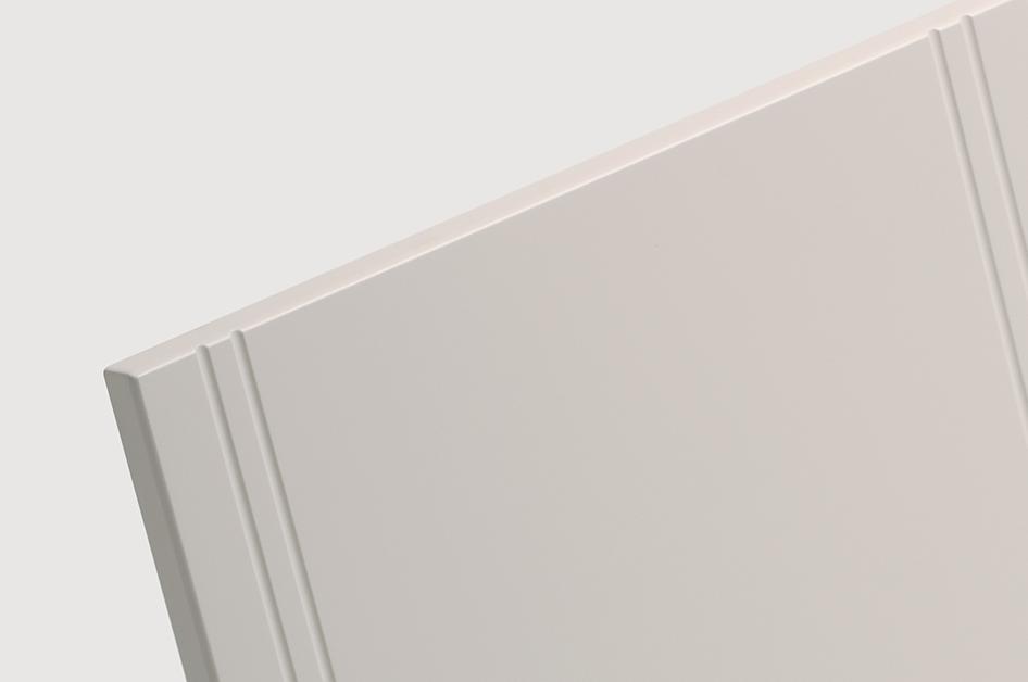 Design 208 – EP3