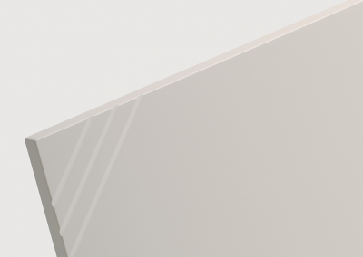 Design 209 – EP3S