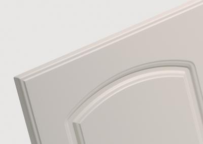 Design 216 – EP2
