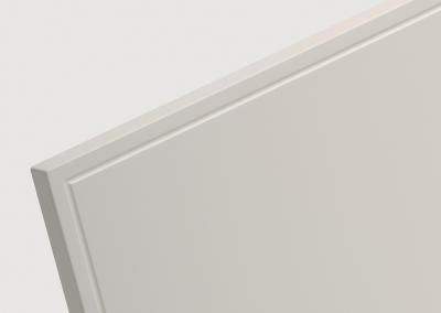 Design 219 – EP3S