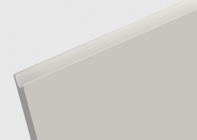 Design 234 – EP3