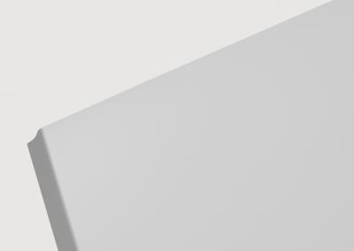 Design 255 – EP3S