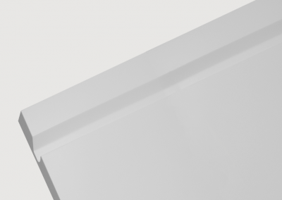 Design 256B – EP3S
