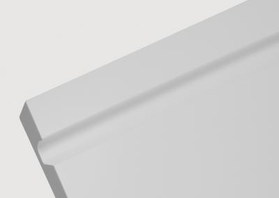 Design 256T – EP3S