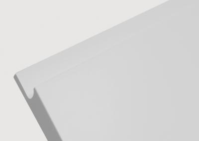 Design 257 – EP3S