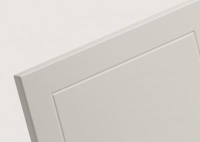 Design 275 – EP3S
