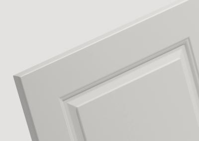 Design 404 – EP3