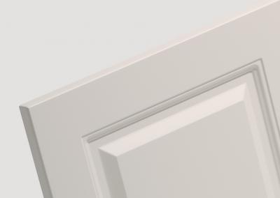 Design 416 – EP3S