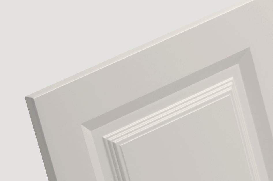 Design 418 – EP3