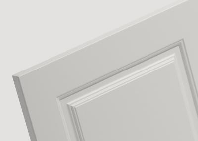 Design 430 – EP3S