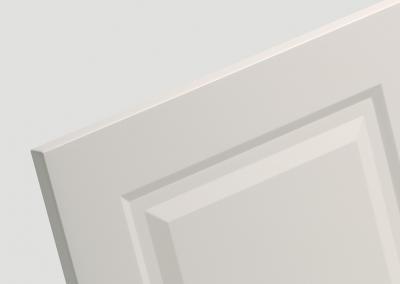 Design 455 – EP3S