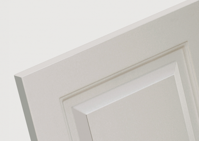 Design 484 – EP3S