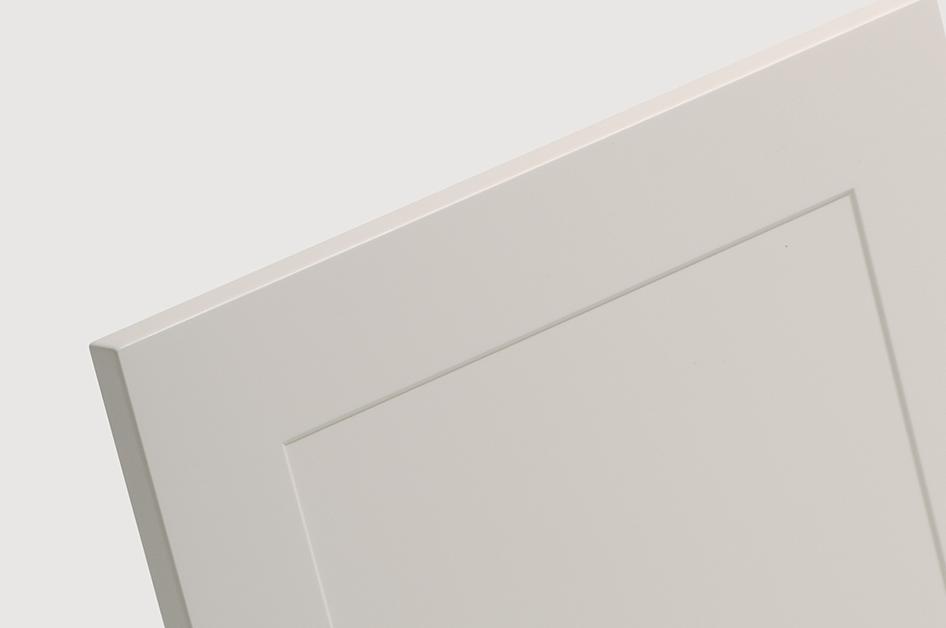 Design 502 – EP3S