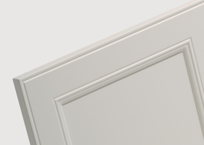 Design 504 – EP3S