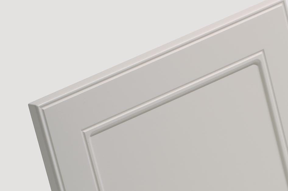 Design 506 – EP3