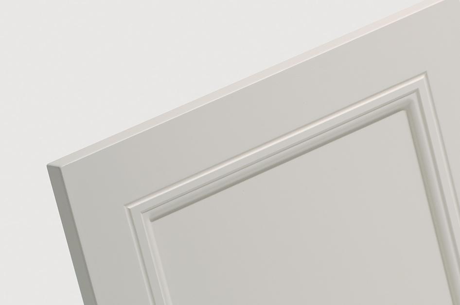 Design 510 – EP3S