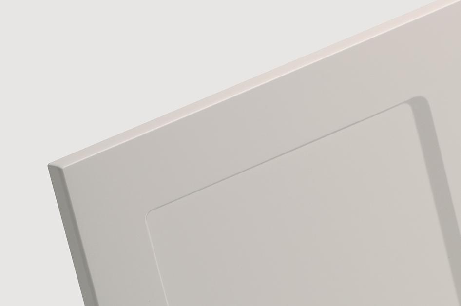 Design 520 – EP3