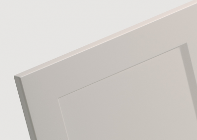 Design 560 – EP3S