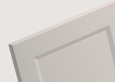 Design 570 – EP3