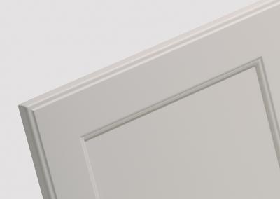 Design 575 – EP2