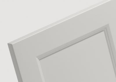 Design 606 – EP3
