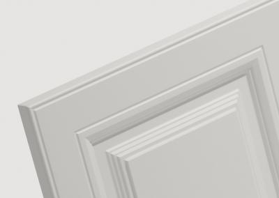 Design 623 – EP3